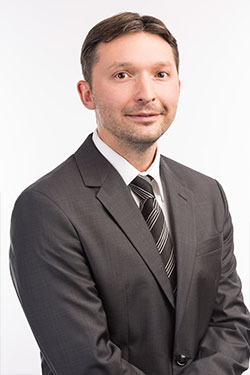 Ivan Philipp