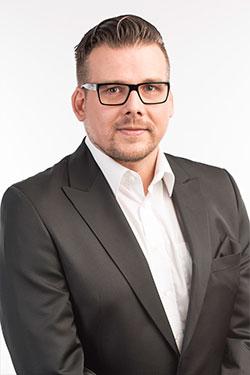 Jens Krumpschmid