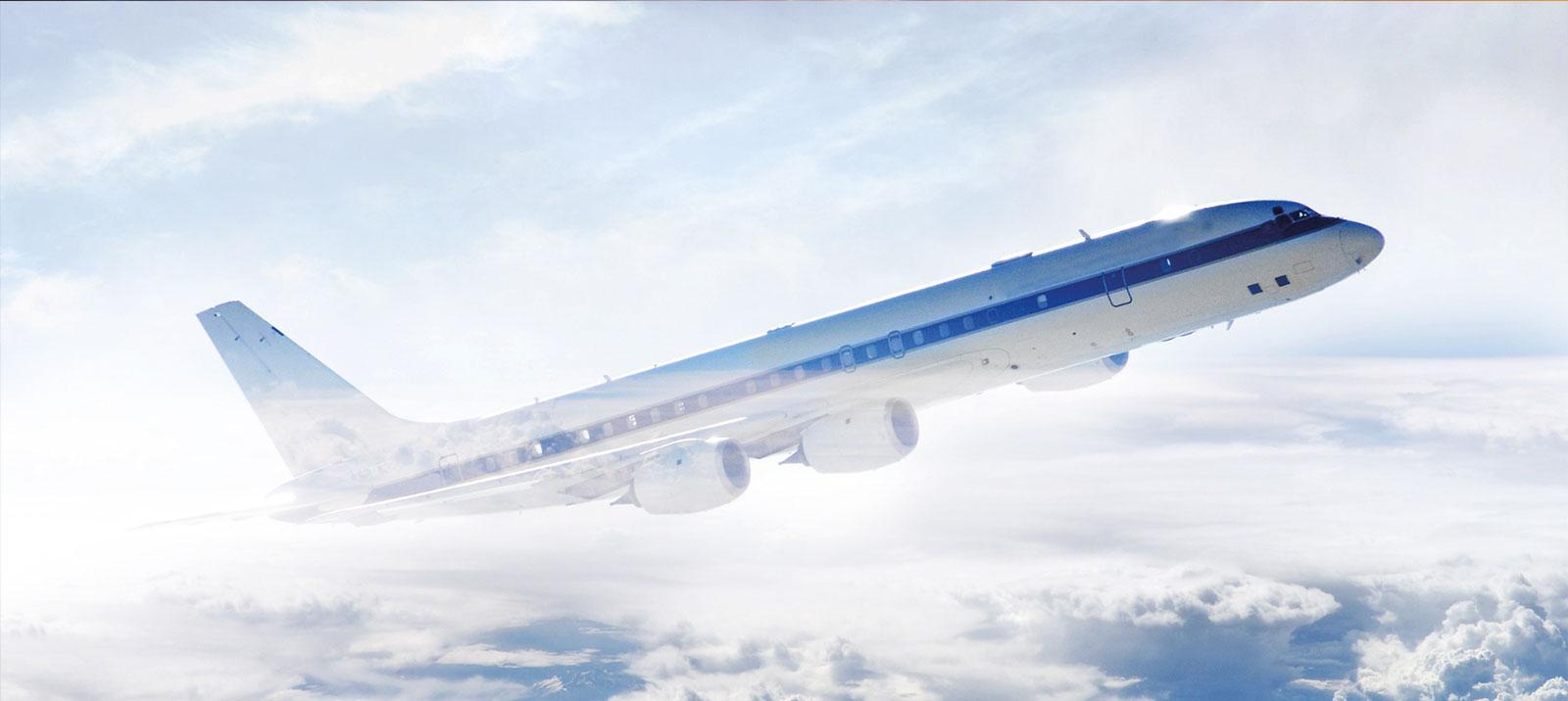 AST - Ihre Internationale Spedition aus Frankfurt I Direkt am Flughafen!