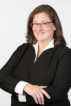 Ulrike-Lukas-Rother
