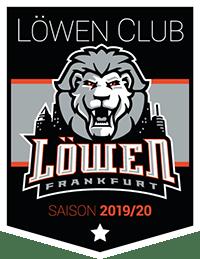 Löwen-Club-Frankfurt