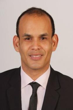 Claudio José da Silva