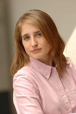 Nicole Lukas